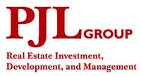 PJL Group